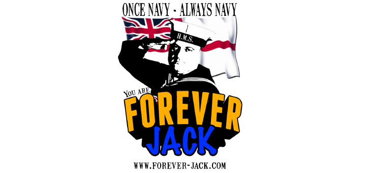 2016 begins with a new blogging area for forever jack