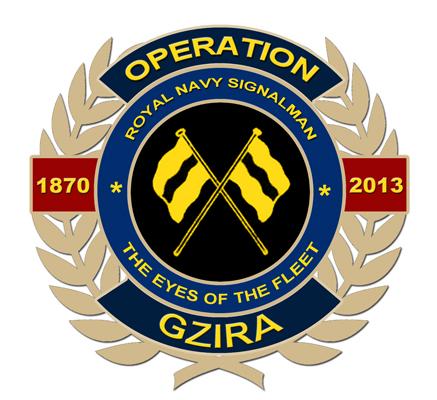 GZIRA4
