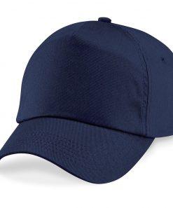 capp1